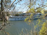Looking for a new way of life living on the sunny waterways of Provence