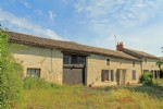 Village House for sale 4 bedrooms ,3202m2 land South facing