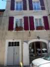 Town House for sale ,144m2 land ,Walk to shop
