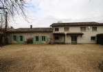 House for sale 4 bedrooms ,8529m2 land South facing ,Pool,Over 1 acre land