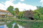 Watermill for sale 5 bedrooms ,12548m2 land South facing ,Pool,Over 1 acre land