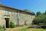 Watermill for sale ,1023m2 land South facing