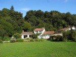 Prestige Property for sale 7 bedrooms ,63977m2 land South facing ,Pool,Very good condition
