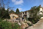 House for sale 4 bedrooms ,15309m2 land ,Pool,Over 1 acre land