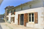 House for sale 2 bedrooms ,785m2 land ,Walk to shop