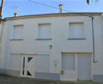 Town House for sale 7 bedrooms ,430m2 land ,Walk to shop