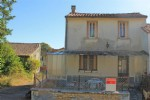 House for sale 2 bedrooms ,950m2 land