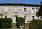 House for sale 11 bedrooms ,2946m2 land ,Pool,Very good condition