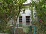House for sale ,2388m2 land