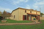 Village House for sale 4 bedrooms ,2852m2 land South facing