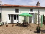 House for sale 1 bedrooms ,228m2 land ,Very good condition