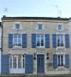 Village House for sale 4 bedrooms ,330m2 land ,Walk to shop ,Very good condition