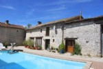 House for sale 7 bedrooms ,2782m2 land ,Walk to shop South facing ,Pool