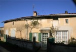 House for sale 5 bedrooms 838m2 land ,South facing