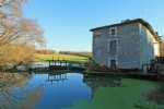 Watermill for sale 3 bedrooms ,15605m2 land South facing ,Over 1 acre land