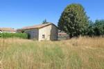 Village House for sale 1 bedrooms ,850m2 land