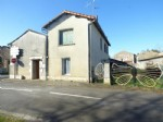 House for sale 5 bedrooms ,522m2 land ,Walk to shop