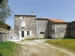 House for sale 2 bedrooms ,728m2 land ,Very good condition