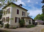 Prestige Property for sale 5 bedrooms ,308990m2 land ,Over 1 acre land