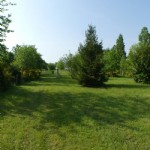 Plot Of Land for sale 2890m2 land