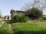 Property for sale 3 bedrooms ,4546m2 land South facing ,Over 1 acre land