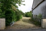 House for sale ,563m2 land