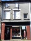 Shop Office for sale 88m2 land ,Walk to shop