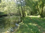Plot Of Land for sale ,50190m2 land ,Over 1 acre land