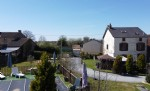 autifully presented 4 bedroom family home close to magnac laval