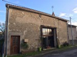 rgeous barn conversion( 2009) turnkey with further potential