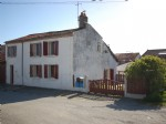 Beautiful village house renovated to a very high standard