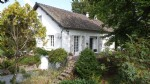 Stunning property set in a quiet location with very private garden