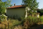 Moncoutant In Moncoutant countryside,house, gite, pool and fishing lake