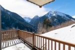 1-bedroom apartment - Champagny en Vanoise PARADISKI