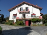 Chambres d'hôtes & independant flat on 2400 m² of land