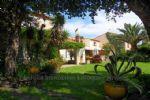 House/villa - Argelès-sur-mer