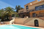 Property for sale in Les Alberes