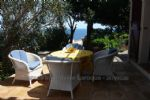 Villa for sale in Cerbere with beautiful sea view ! In a quiet area