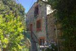 House/villa - Sorède