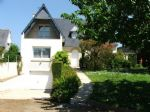 Pretty 5 bedroom house 2mn sea and superb beaches of pléneuf-val-andré