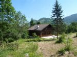 Chalet, Anthy-sur-Léman - FOR SALE Price:350,000 € (FAI)