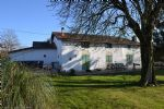French property for sale: Charming 4-Bedroom Farmhouse