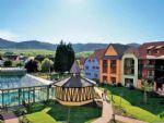 Appartement en LMNP à Eguisheim T2 - 5% rentabilité