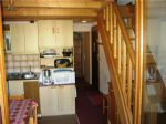 St Gervais - 2 Bedroom Apartment Close To The Ski Lift