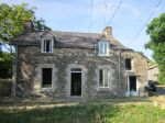 French property for sale: Delightful House in Great Location