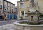Renovated 2 Bedroom Apartment in Salon de Provence