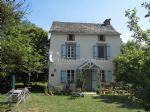 French property for sale: Charming Cottage with Gite