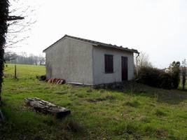 Land, Bungalow & Building Permission