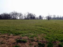 Land near Etagnac