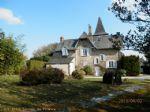 Calvados - 250,000 Euros